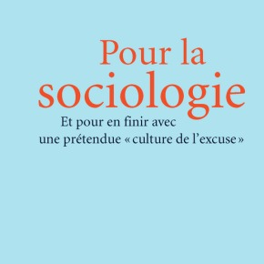 Sciences sociales en danger?